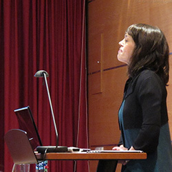 2010 Defensa Tesis Ainhoa Murua